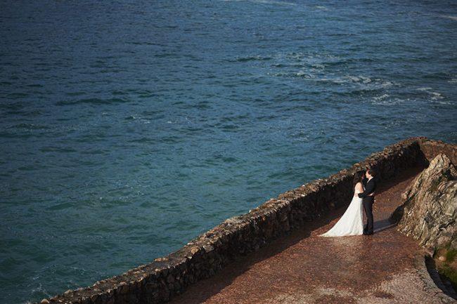 fotografo de bodas en Zaragoza