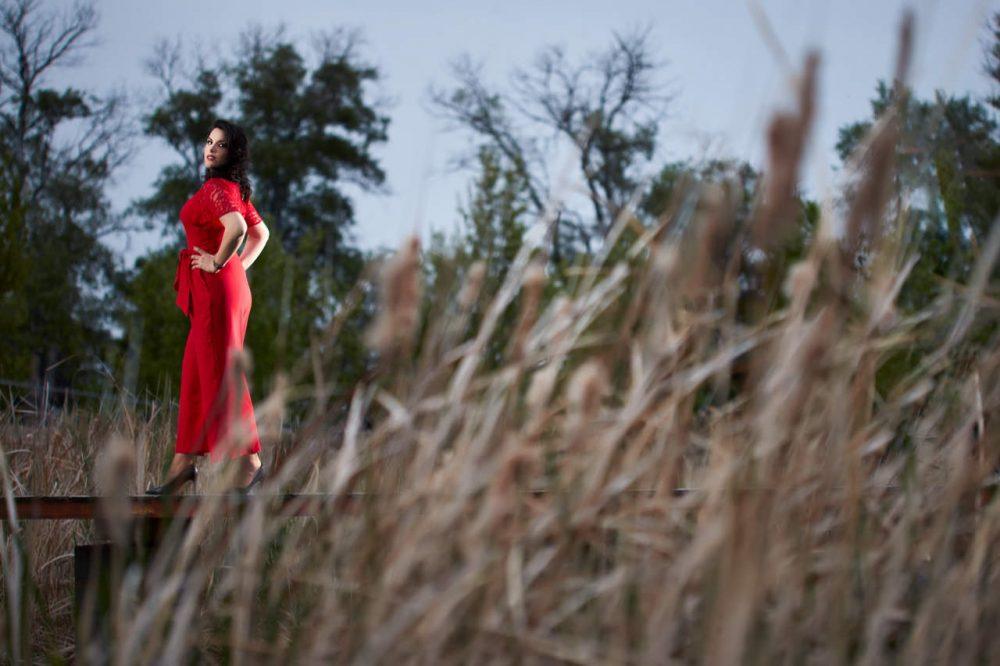 fotografoa profesional de moda en zaragoza