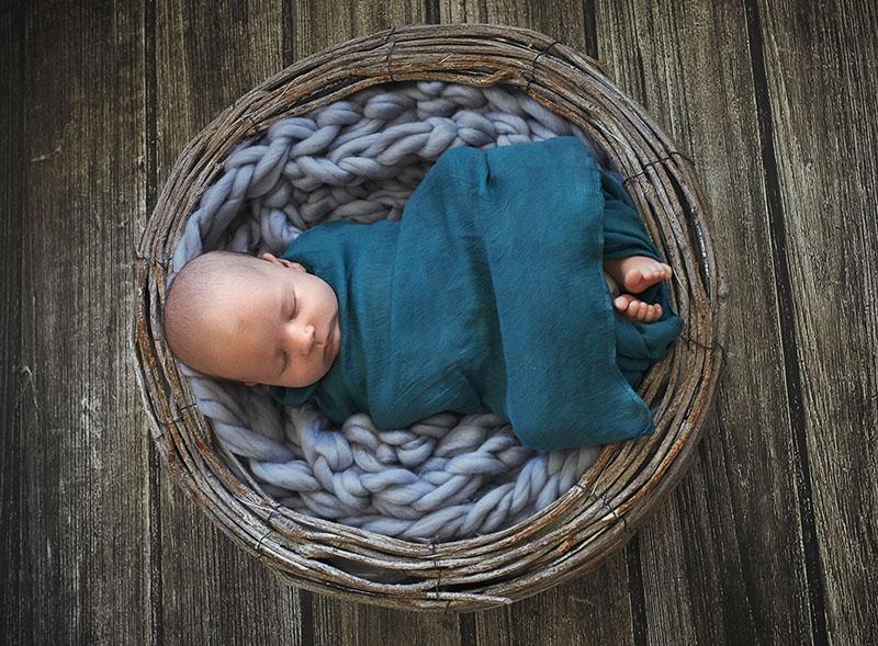 bebe-fotografia