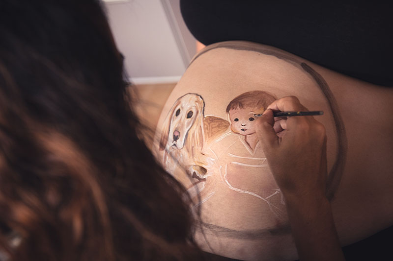 body-painting-documental