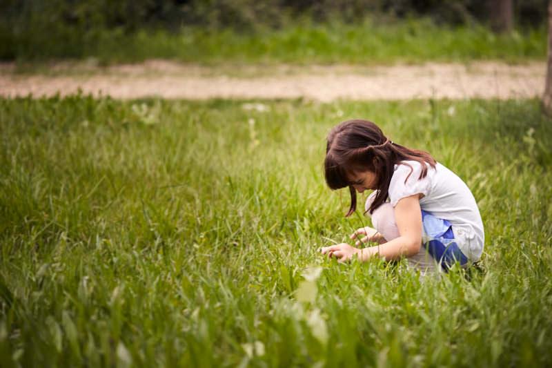 fotografia infantil zaragoza