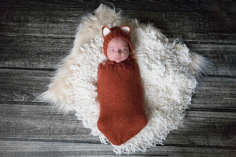 newborn-zaragoza