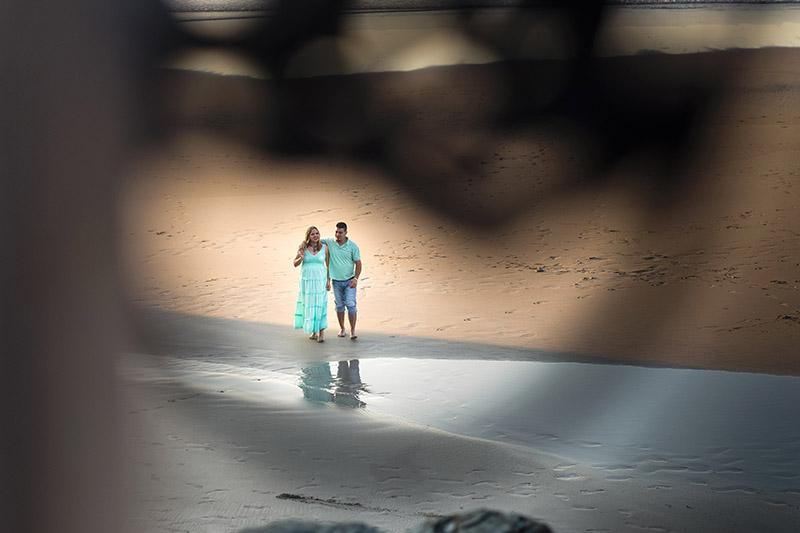 playa-catedrales-preboda