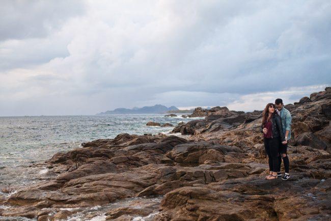preboda-islas-cies