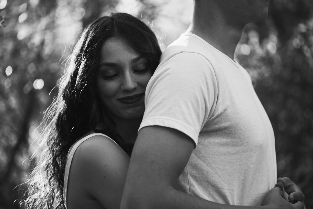 reportajes de fotos para parejas en Zaragoza