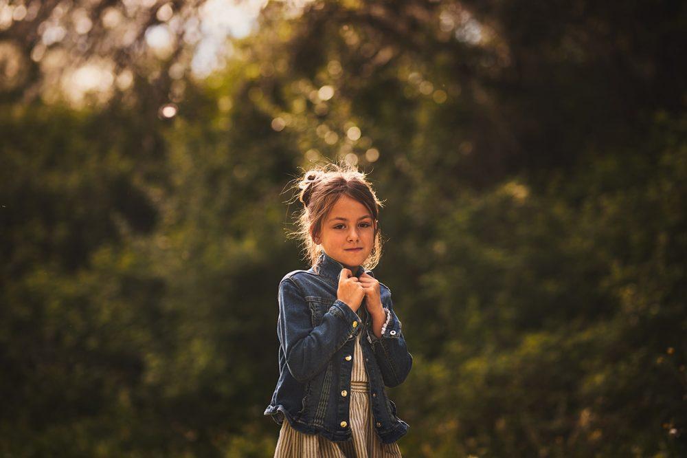 fotos infantiles