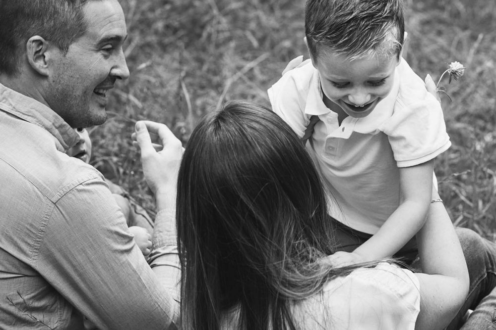 fotografo-familias-zaragoza